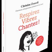 Apercu-du-livre-respirez-vibrez-chantez